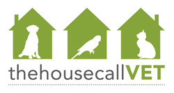 The House Call Vet | Vet Near Me | Kenmore | Sunnybank | Brisbane