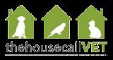 thcv_logofinal
